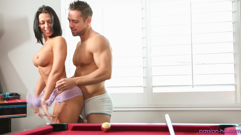 rachel starr hd porn