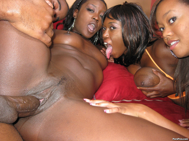 Секс с черно кожей 29 фотография