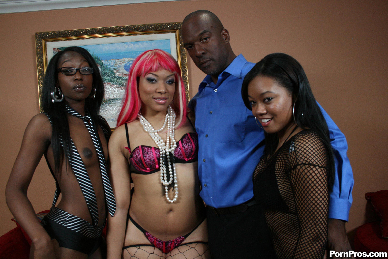 galleries pornpros galleries pimpparade htdocs pb01 pb01 vanillared content 01