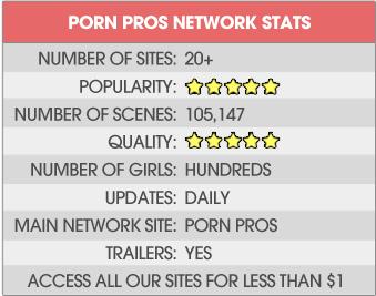 pornpros