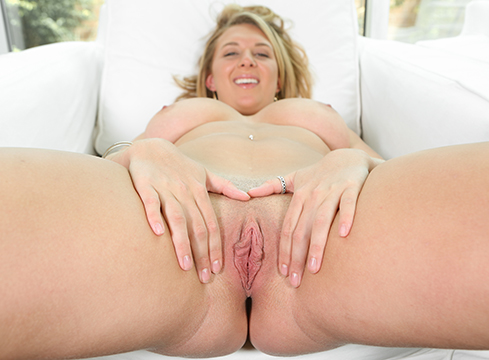 Busty Teen Brooke Wylde Gets Bouncy On Big Dick - Picture 13