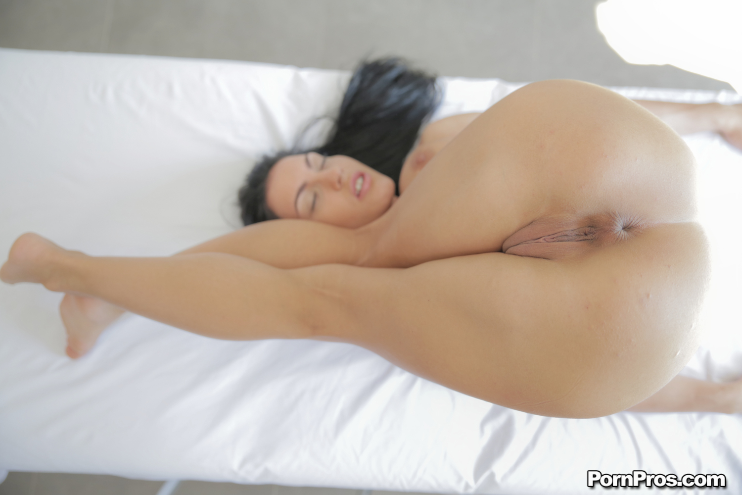 Hd pornpros sexy jynx maze gets her tight ass fucked 5