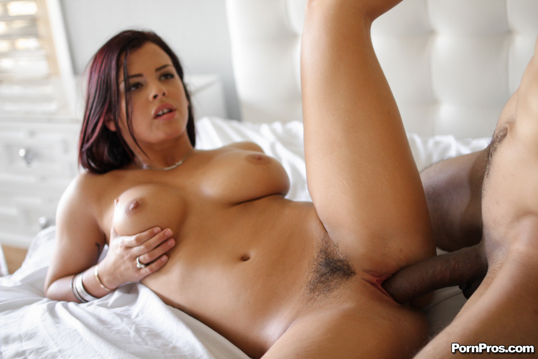 Онлайн порно каналы молодежное