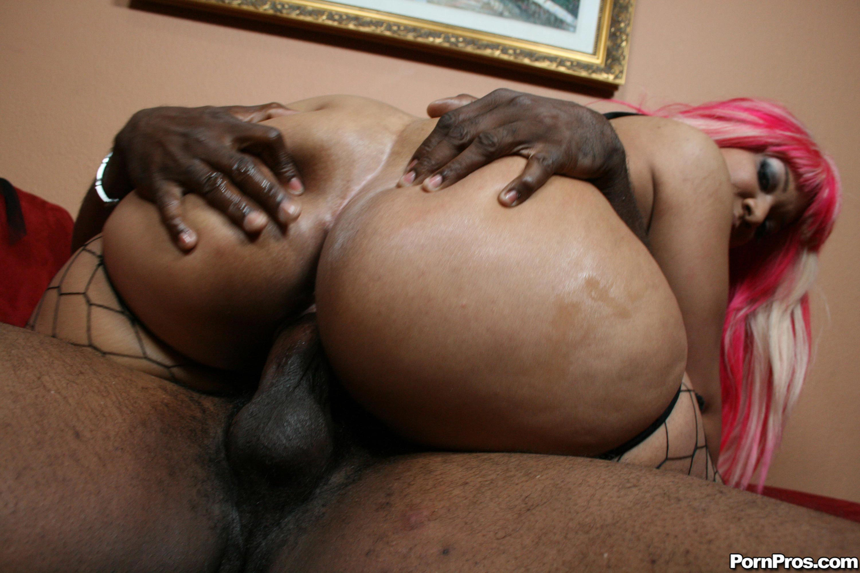 Негритянками эротика с сочными