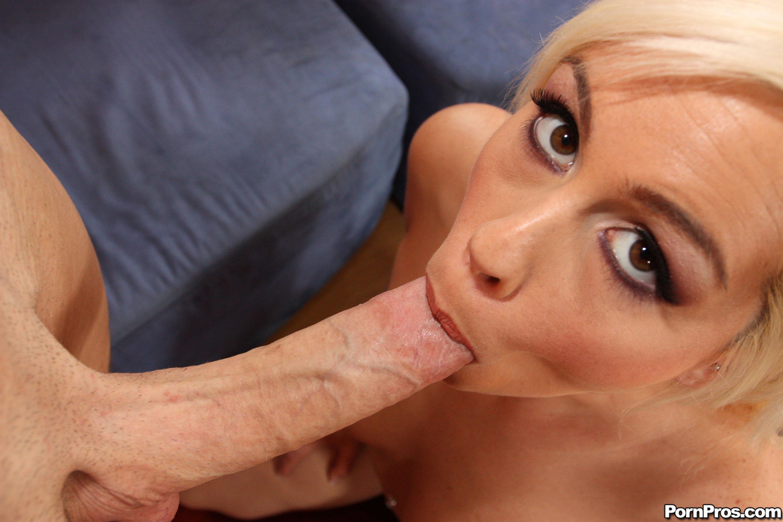 hot hot sex
