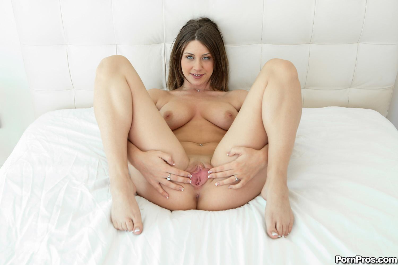 Pornpros Com