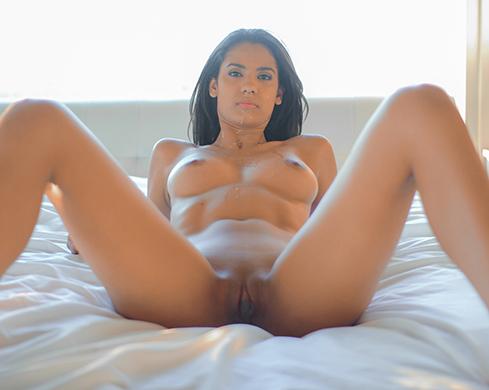 sex hjelpemidler for menn gratis sexy HD video