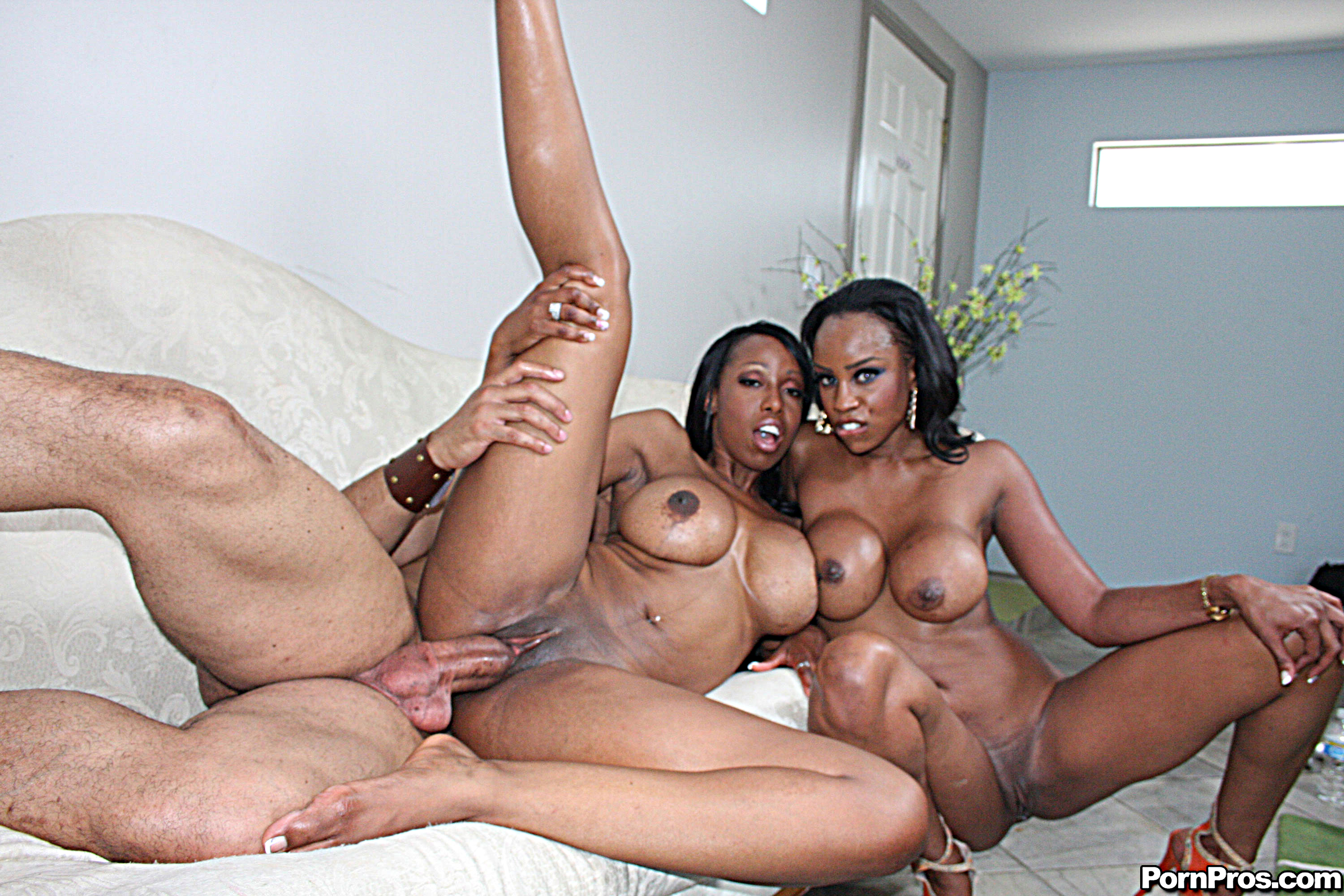 Porn ebony warrior sexual film