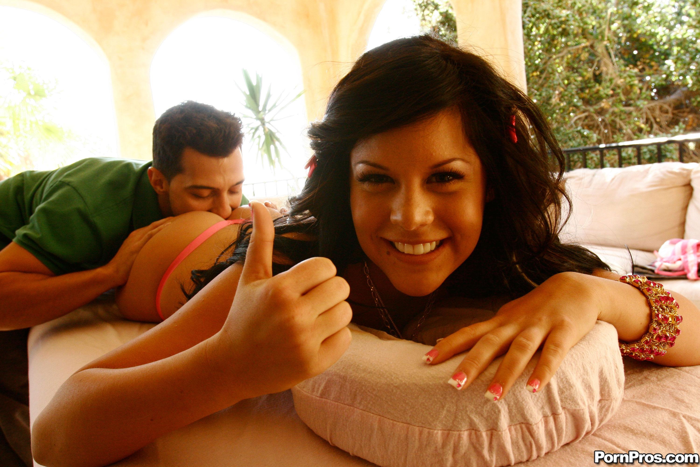 erotika-kuni-massazh