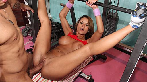 Порно фото просмотр роликов бесплатно 37643 фотография