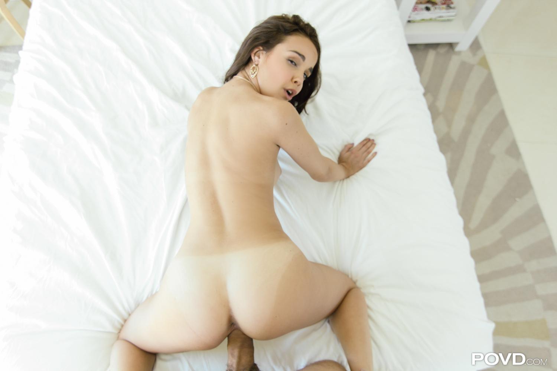 Cool nude scenes cinema