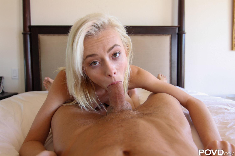 high definition pov porno