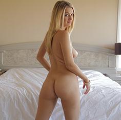 Big Tit Natalia Starr Gets Fucked Pov Style - Picture 11