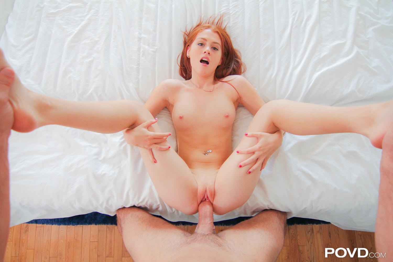 Правы. порно торрент рыжая