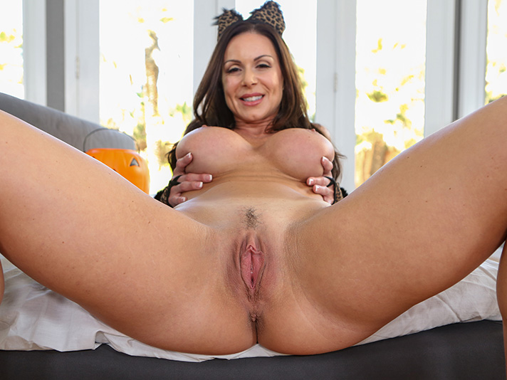 Video sample of kendralust091714 - HD MILF Porn Movies ...