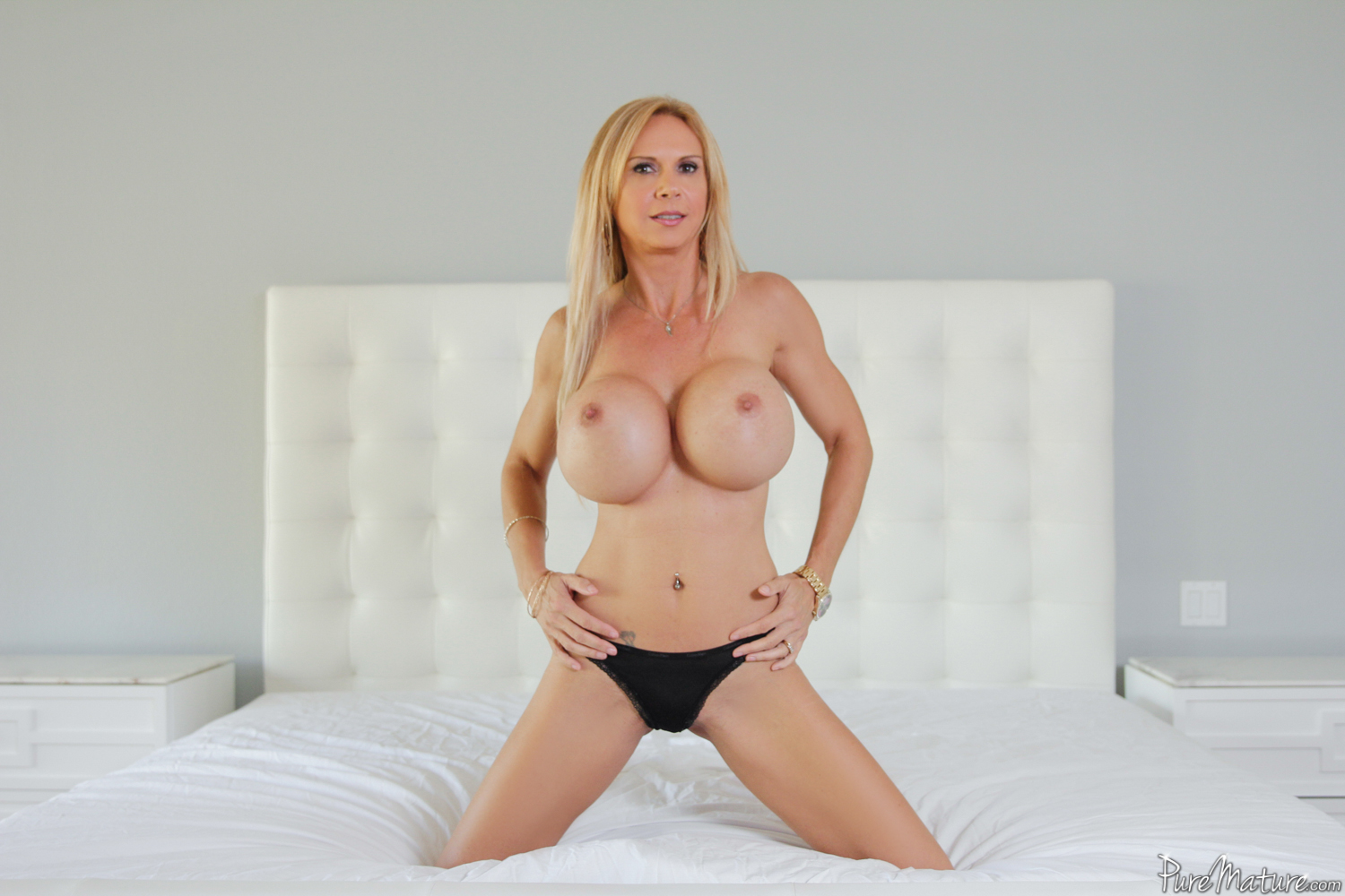 Gallery of brooketyler010815 - HD MILF Porn Movies - Pure Mature