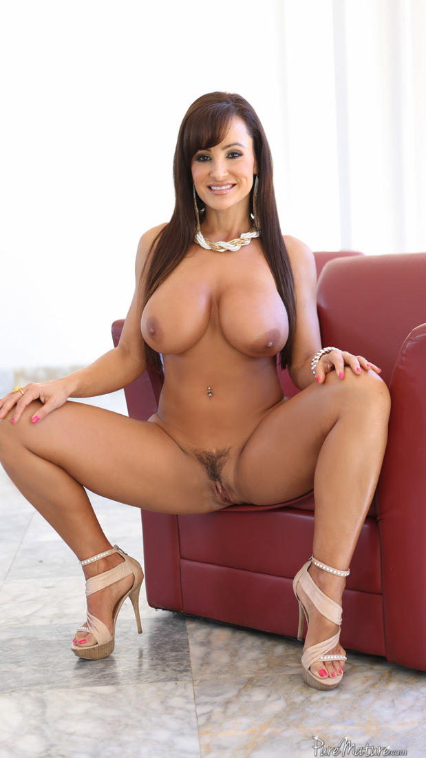gallery of lisaann6   hd milf porn movies   pure mature