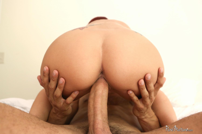 Секс перед приемом