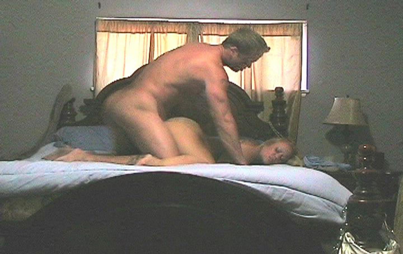Порно яке снятое на мобильный поэтому одним