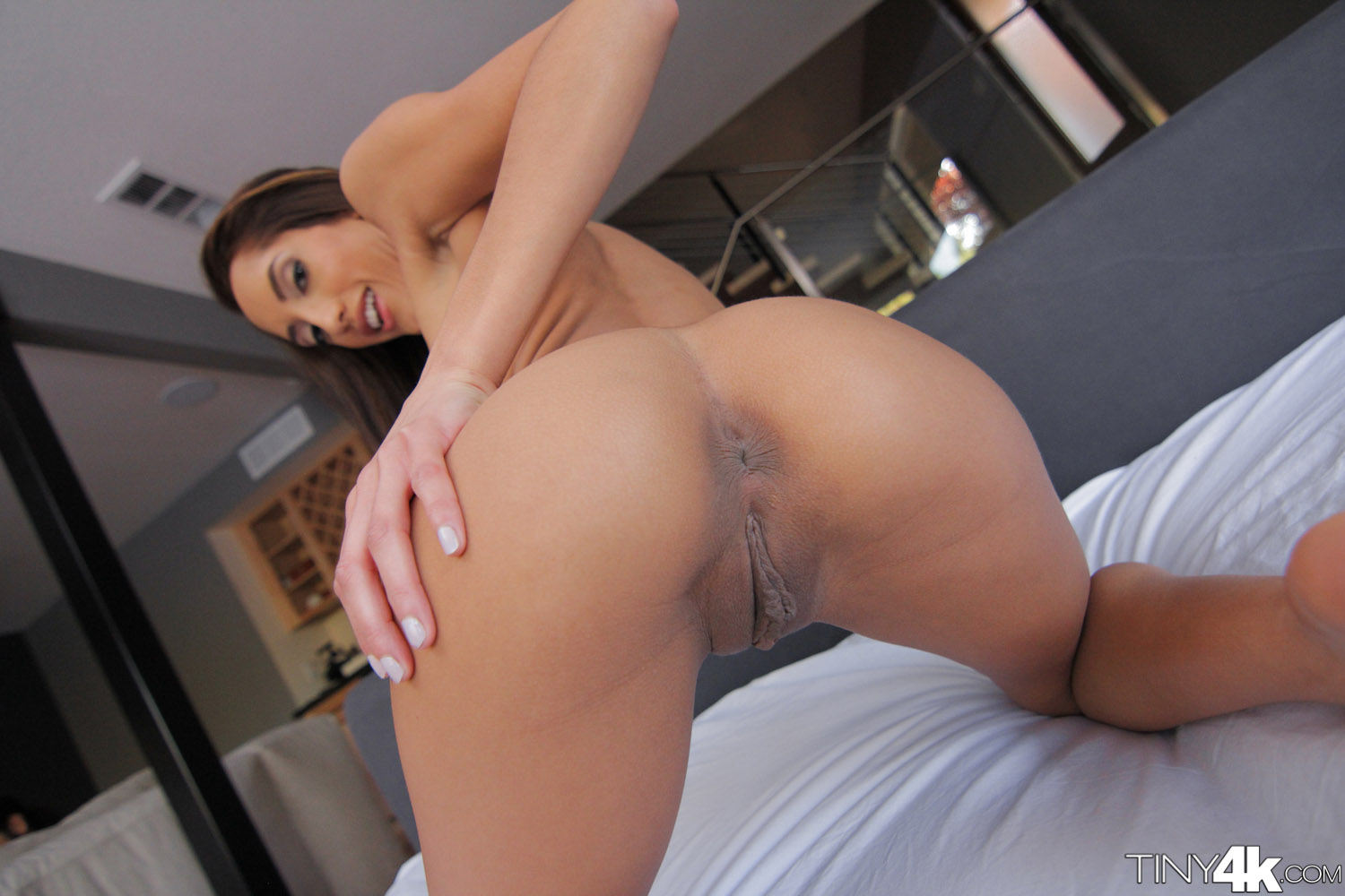 4k tiny4k petite latina ava taylor is fucked hard 1