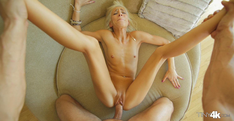 Смотреть бесплатно порно с тощей девушкой, Худышки - порно видео онлайн, смотреть порно 7 фотография