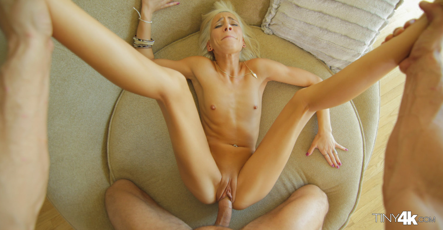 horny babes with hot bodies get the cock