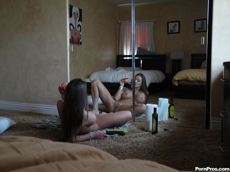 секс скрытой камерой фото foras