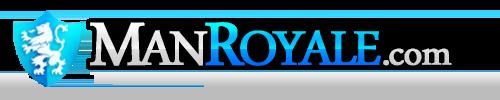 ManRoyale.com