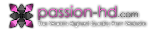 Passion-HD.com