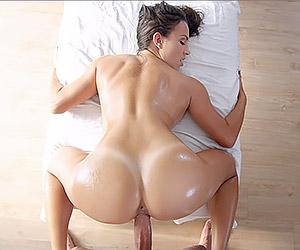 Fre sex vido