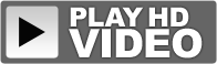 play hd video