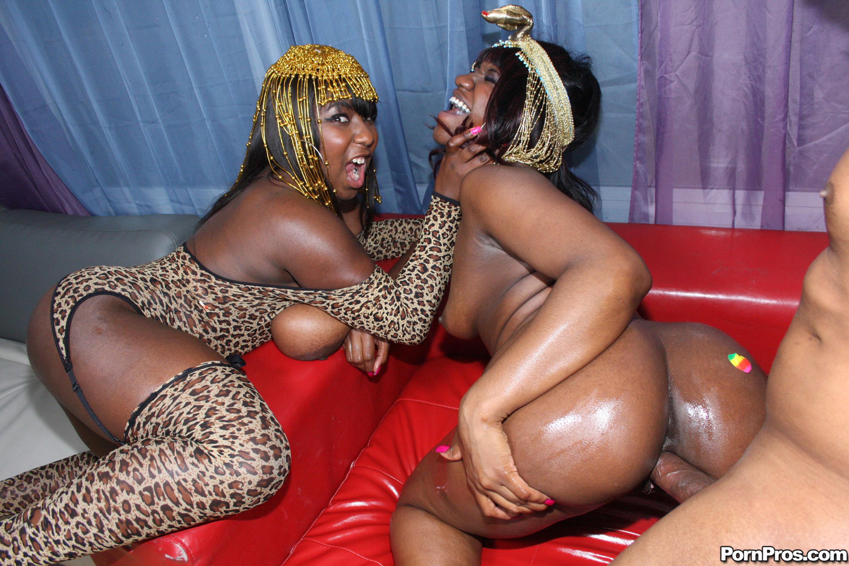 проститутки москвы с большими попами