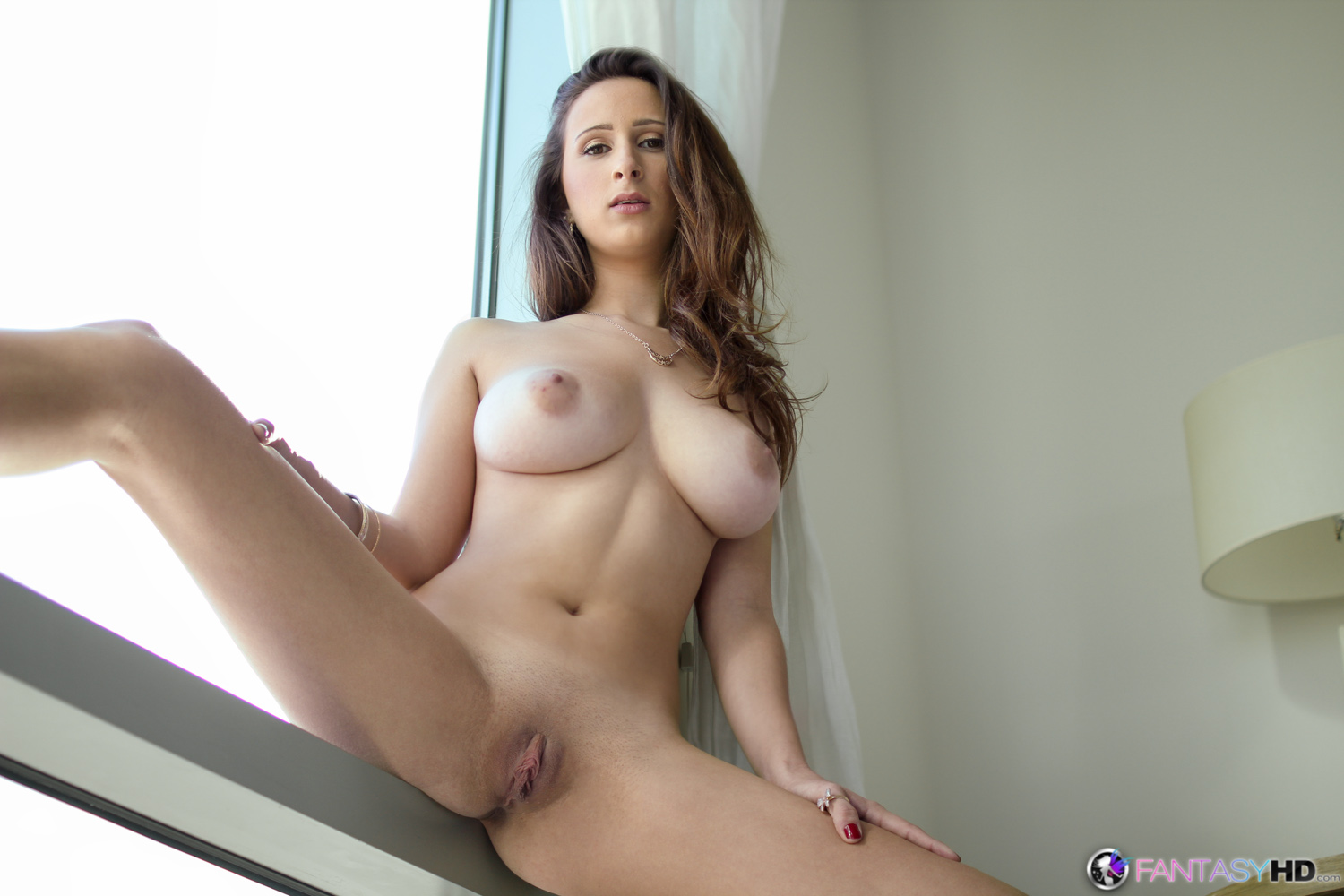 Alexis bliss nudes
