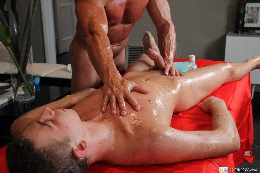 Kuantan massage girl