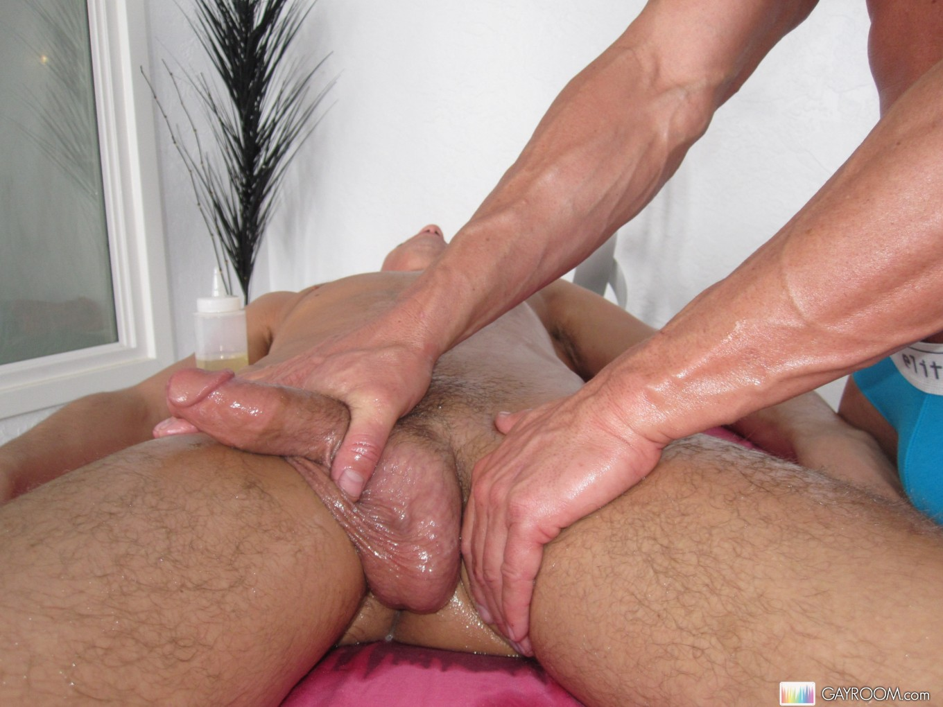 Showing media posts for homemade cock massage xxx