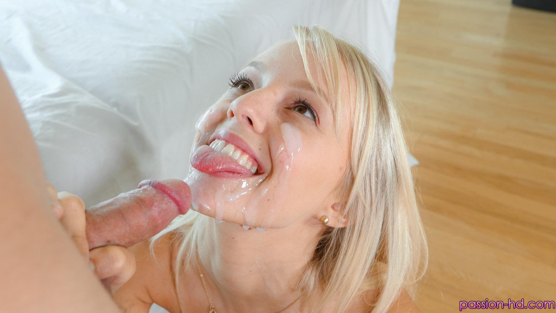 hot beautiful porn cum whore