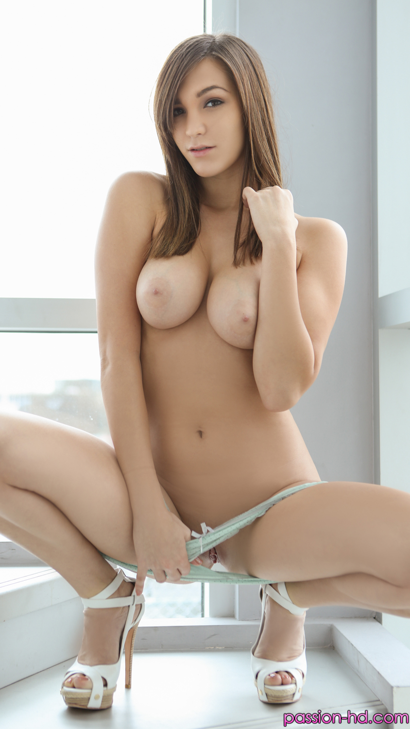 Holly michaels cam