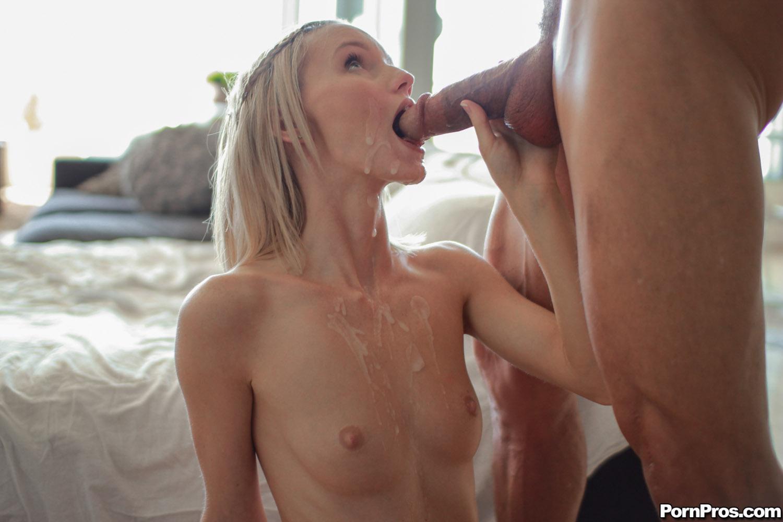 cheerleader porn pic