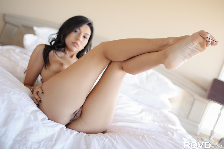 naked serene girls fucking