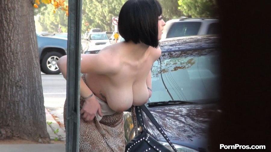 nude sharking videos