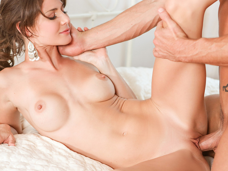 Jenni Lee 6