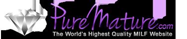 PureMature.com