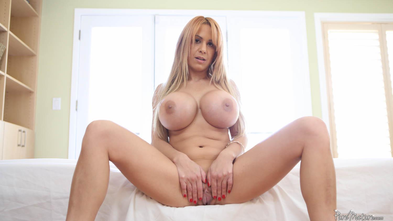 navajo free virgin porn