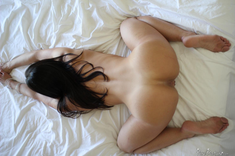 Kendra lust pure mature