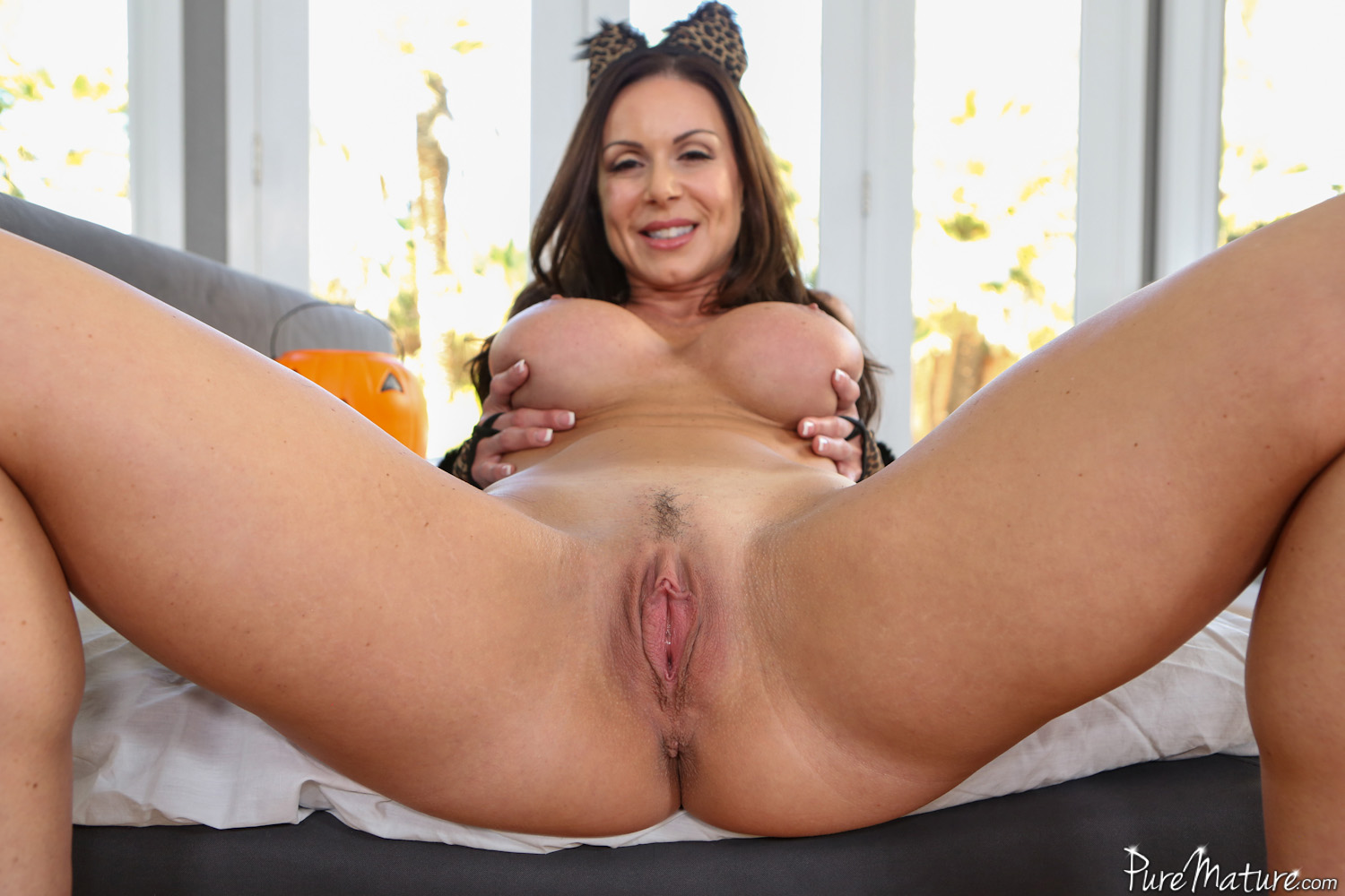 Hot mom sex billede