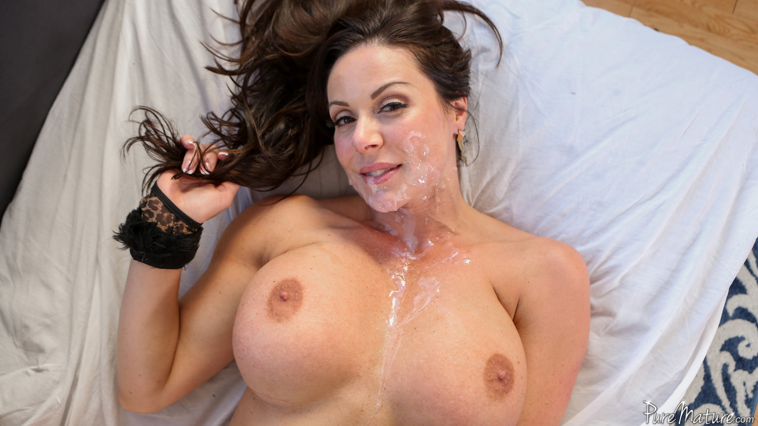 Remarkable, rather Kendra lust milf sex simply does