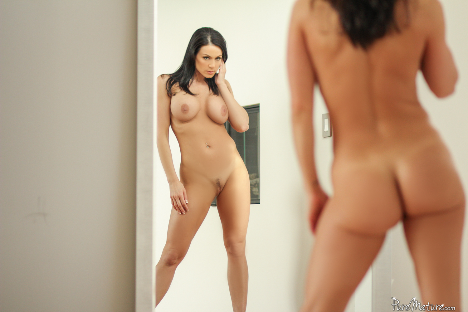 Have kendra lust pure seems me