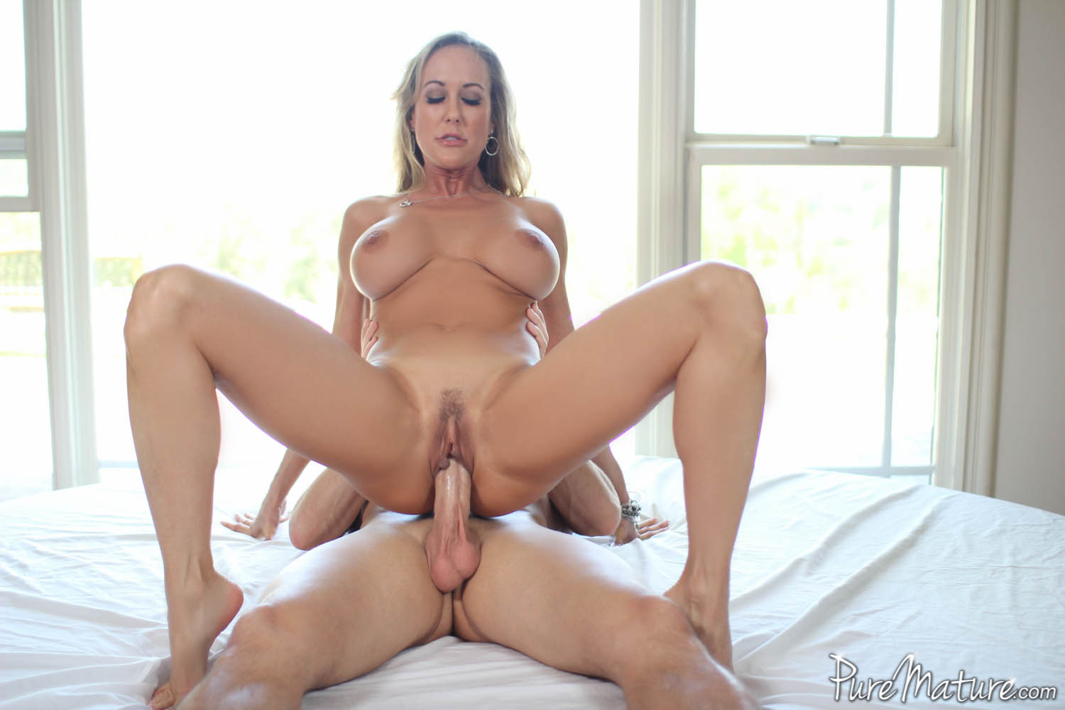 Opinion Brandi love milf porn pictures free something