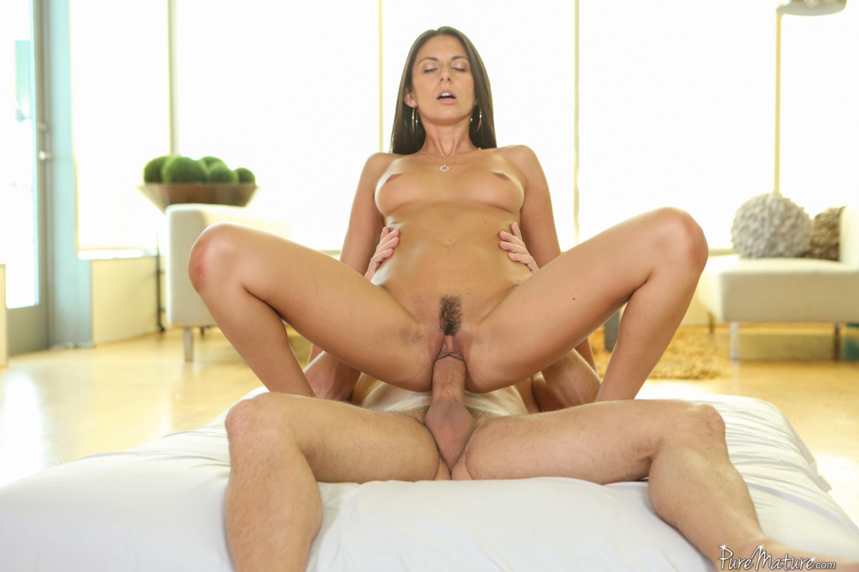 porno-ipb