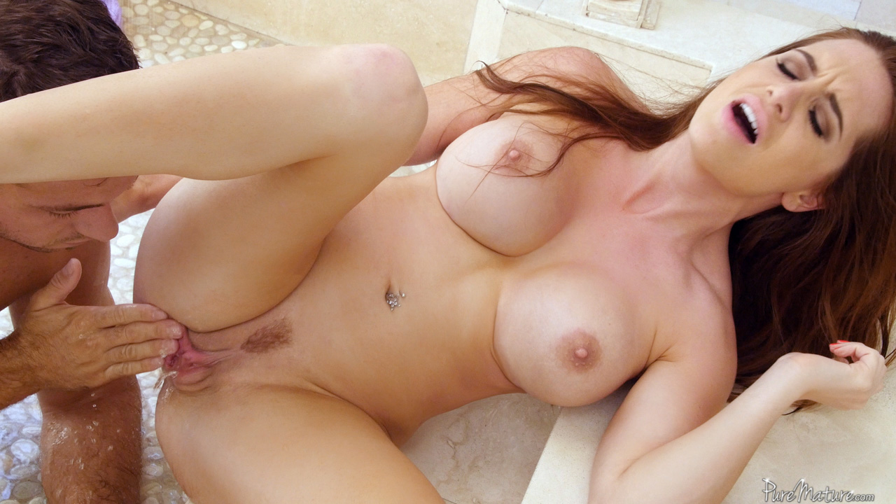 Hard indian girls nipples